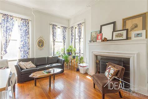 3 bedroom apartment in brooklyn three bedroom apartment with prewar details asks just