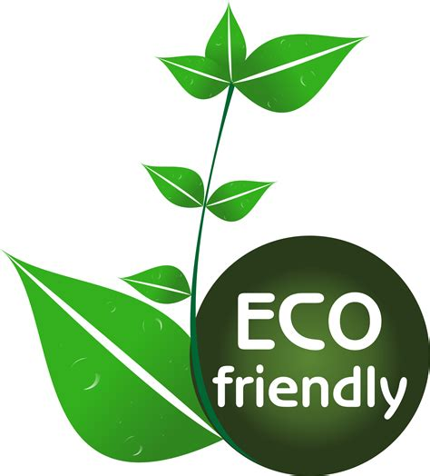 eco friendly eco friendly clipart jaxstorm realverse us