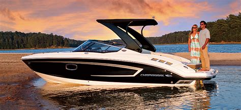 chaparral boats reliability boat reviews blog honda marine south africa