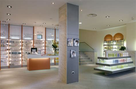 pharmacy interior design pharmacy interior design beautiful home interiors