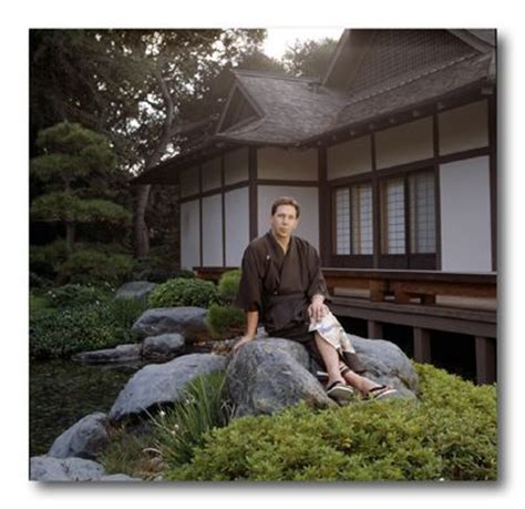 larry page house ellison japanese house larry ellison 0016 founder and ceo of oracle oh me oh