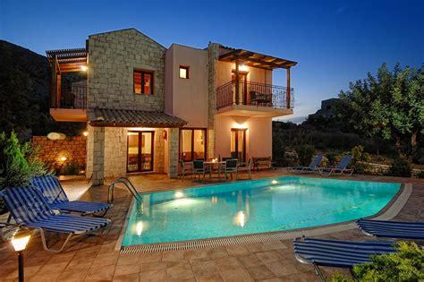 Room Design App Free marni village hotel apartments in koutouloufari crete