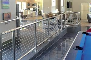 Stairs For Handicapped by Handicap Railing Stainless Steel Handrails