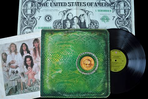cooper billion dollar babies cooper billion dollar babies vinyl rockstuff