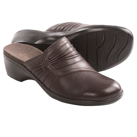 clarks clogs for clarks may crew clogs for save 37