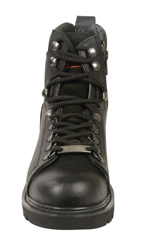 buy womens motorcycle boots s motorcycle boots