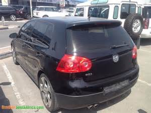 new second cars in gauteng cheap second cars for sale in gauteng 2016 car release date