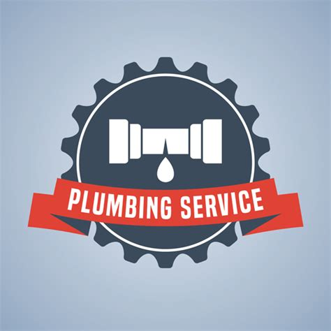 Plumbing Services Adelaide by Plumbing Services Adelaide Most Experienced Plumber