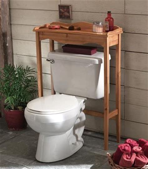 bathroom stand over toilet classic over the toilet shelf stand
