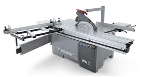 woodworking machine services ltd alliance machinery services pte ltd woodworking