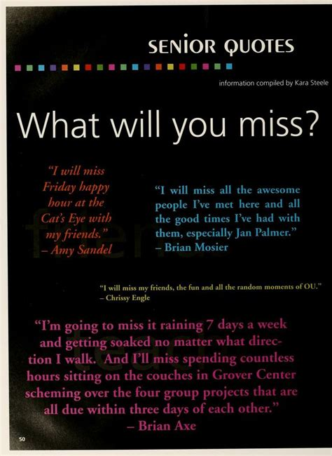 theme quote exles best 25 yearbook pages ideas on pinterest yearbook