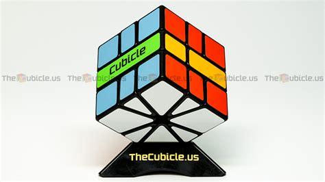 Square Premium 1 thecubicle us cubicle square 1 cubicle pro shop