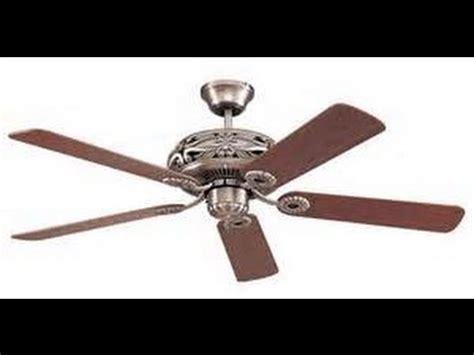 fast ceiling fan fast ceiling fan installation