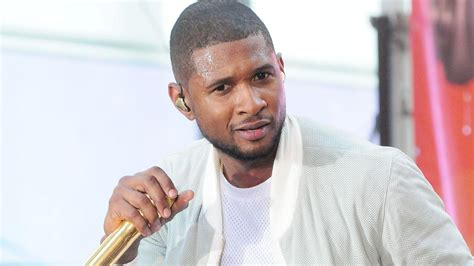 usher s usher s ex wife on the sex tape news people are so thirsty