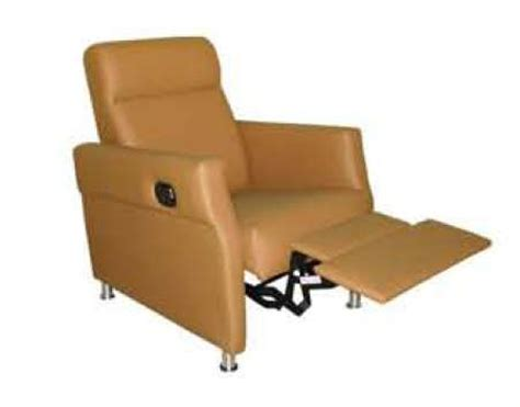 mini sofas para niños sill 243 n modelo mini bruma para hospitales y cl 205 nicas