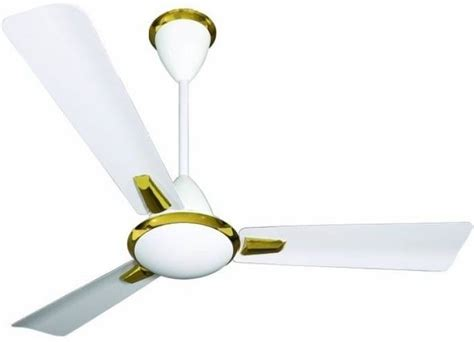 Crompton Greaves Ceiling Fans Models With Price by Ceiling Fan Crompton Price Best Home Design 2018