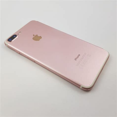 apple iphone   gb gb gb jetblacksilvergoldrosered unlocked ebay