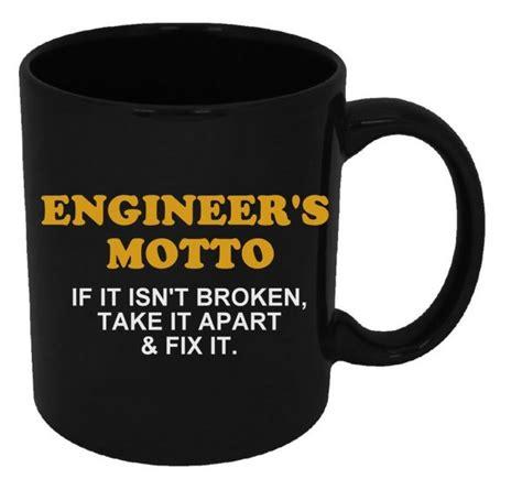 famous coffee mugs 10 best engineer coffee mugs you must have