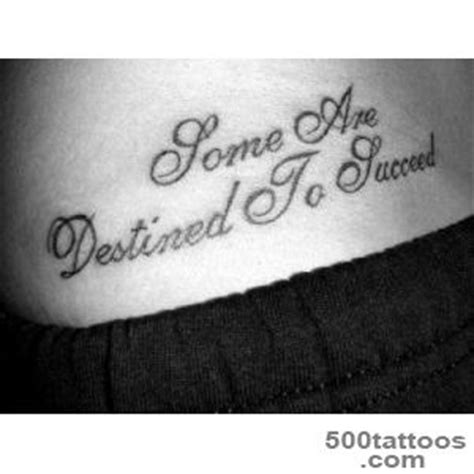 tattoo meaning success success tattoo designs ideas meanings images