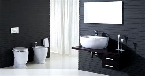 Bathroom Vanity Color Ideas by Fotos De Ba 241 Os Modernos