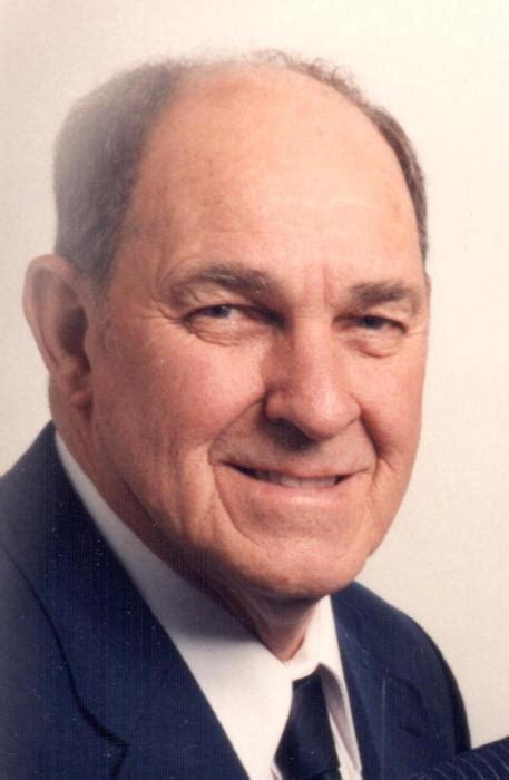 obituary for robert e bob melat services hile best