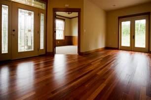 hardwood floors hardwood flooring los angeles