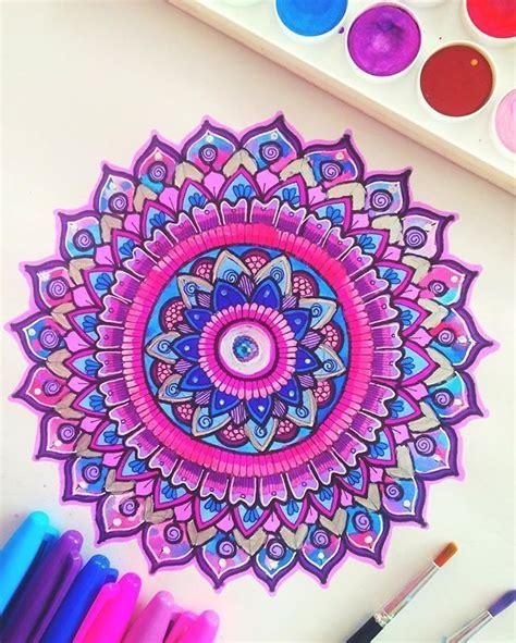 imagenes mandalas de colores resultado de imagen para imagenes de mandalas arte