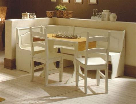 tavoli angolari giro panca angolo con tavolo e panca a pineto kijiji