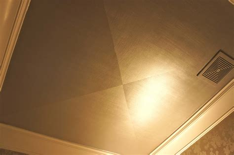 faux painted ceilings decorative painted ceilings faux finish ceilings