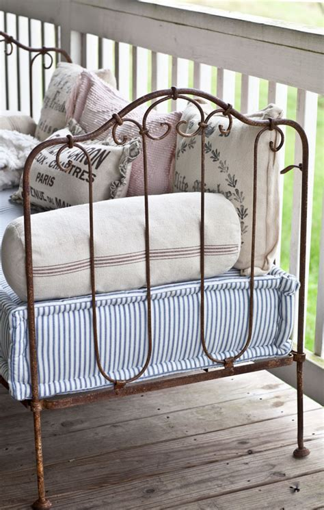 How To Clean A Crib Mattress by How To Clean A Crib Mattress How To Clean Crib