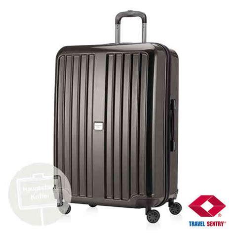 billige len kaufen preiswerter koffer de koffer in guter qualit 228 t billig kaufen