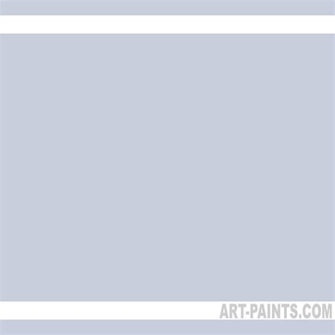 dove gray lm matt ceramic paints c 054 lm 15 dove gray paint dove gray color amaco lm matt