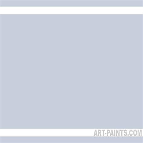 dove gray lm matt ceramic paints c 054 lm 15 dove gray