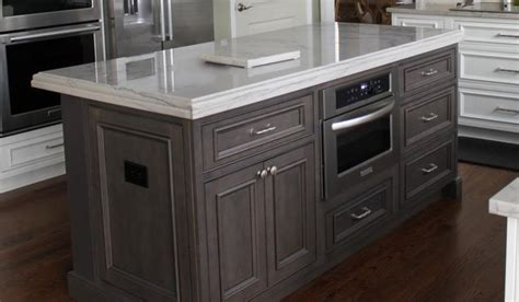 shiloh kitchen cabinets glazed kitchen cabinets finishes 25 best ideas about gray stained cabinets on pinterest