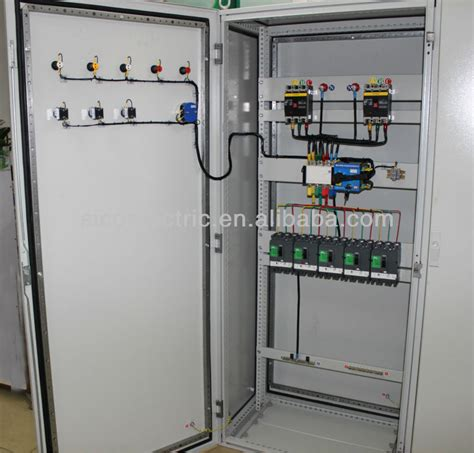 Ats Power Distribution Cabinet Buy Atse Cabinet