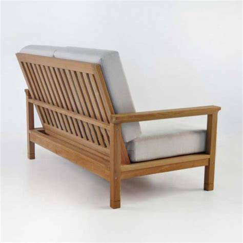 teak wood sofa teak wood sofa wooden outdoor sofa teak sofa set for