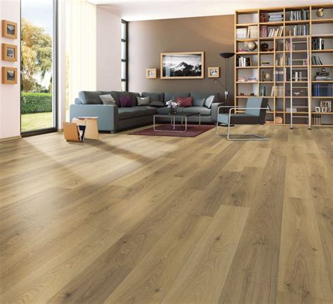 Best Floor Ls Living Room by The Best Flooring For A Family Home Growing Family