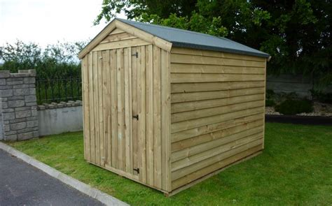 Used Wooden Sheds by Used Wooden Storage Sheds For Sale How To Build A Shed
