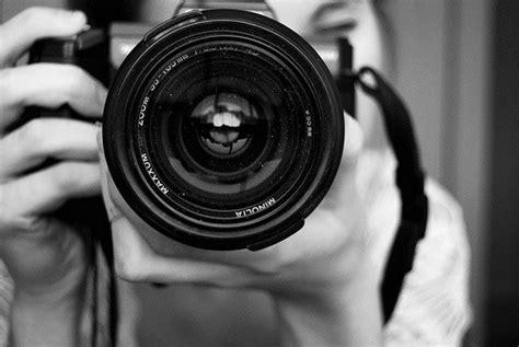 fotos de amor tumblr preto e branco pequenos detalhes imagens 3 variadas tumblr preto e