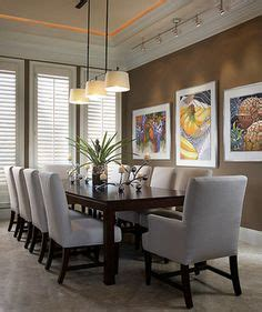 Dining Room Track Lighting by 1000 Images About Track Lighting On Track