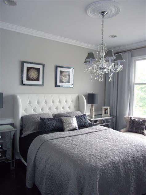 schlafzimmer blau grau wandfarbe grau im schlafzimmer 77 gestaltungsideen