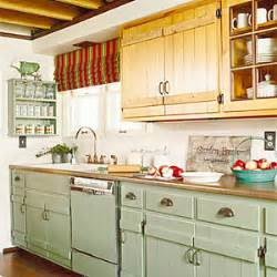 Painted Country Kitchen Cabinets Ga Kitchen Designers Kitchen Designers