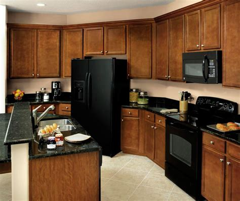 oakland kitchen cabinets wunderbar oakland kitchen cabinets in ca from wood to