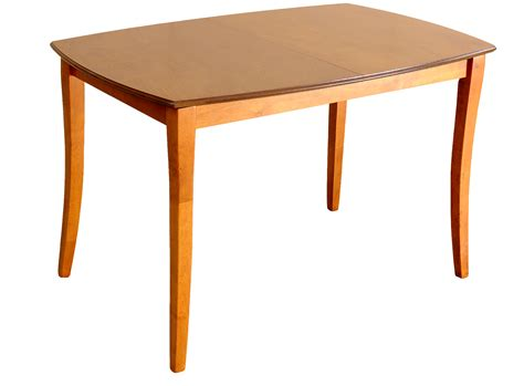 table png image free tables png
