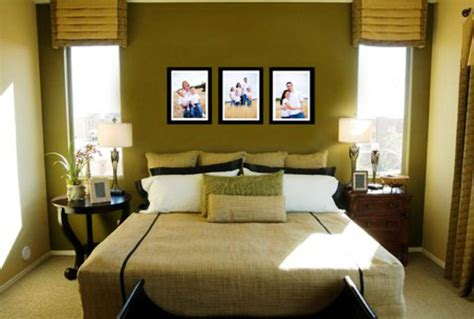 King Size Bed Decor Ideas Small Master Bedroom Ideas With King Size Bed Sweet Home