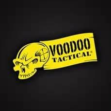 voodoo tactical logo voodoo tactical government discount govx