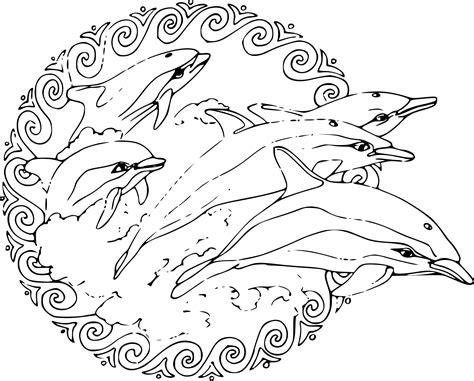 Coloriage De Mandala Animaux A Imprimerll L S Dessin Coloriage A Dessiner Perroquet RioL