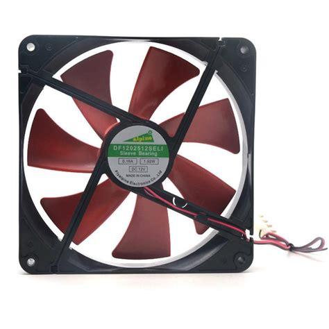 best buy computer fans popular 140mm pc fan buy cheap 140mm pc fan lots from
