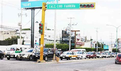 secretara de hacienda chiapas refrendo vehicular 2016 secretar 237 a de hacienda invita a automovilistas a