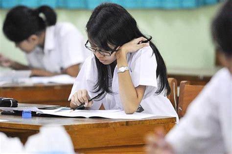 21 Intisari Bahasa Inggris Untuk Sma Kelas X Xi Xii Kurikulum 2013 uts vocabulary sma kelas x kelaskita